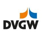 Erdgas Münster Verband DVGW