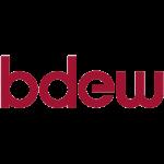 Erdgas Münster Verband BDEW
