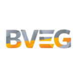 Erdgas Münster Verband BVEG