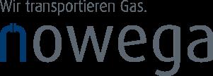 Erdgas Münster Beteiligungen Nowega