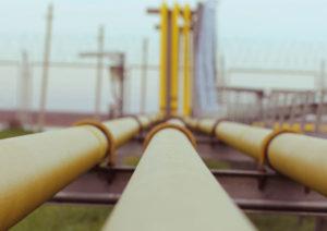 Erdgas Münster - kompetent und zurverlässig
